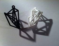 Fractured_gems