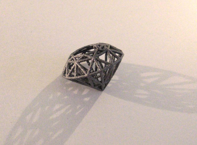 Stainless_diamond1