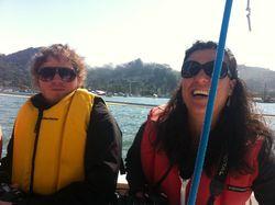 Berndt_Krisz_sailing