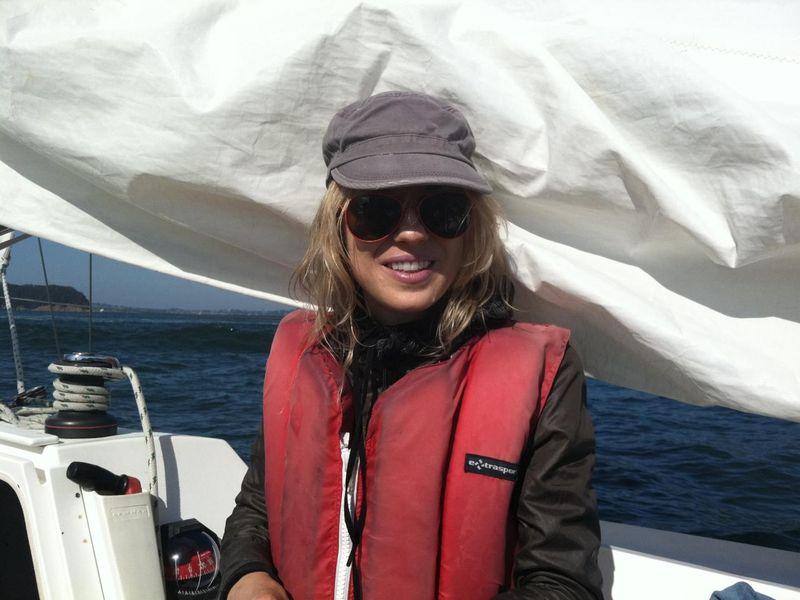 Summer_sailing