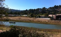 Mill_valley_canoe