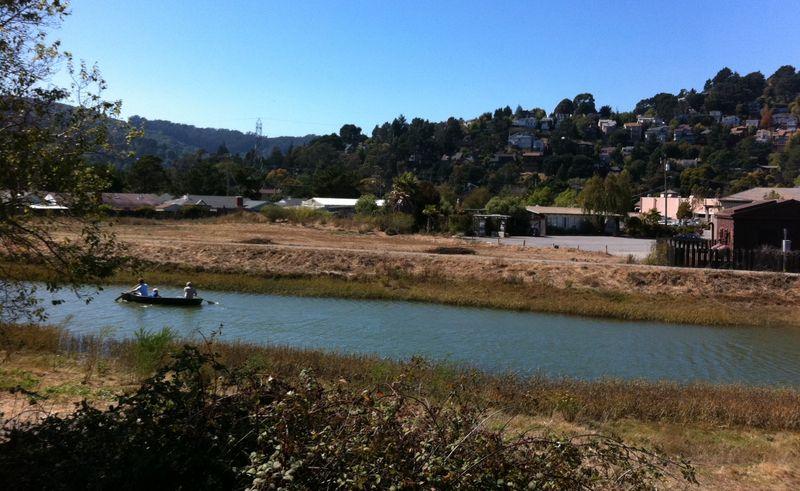 Mill_valley_canoe
