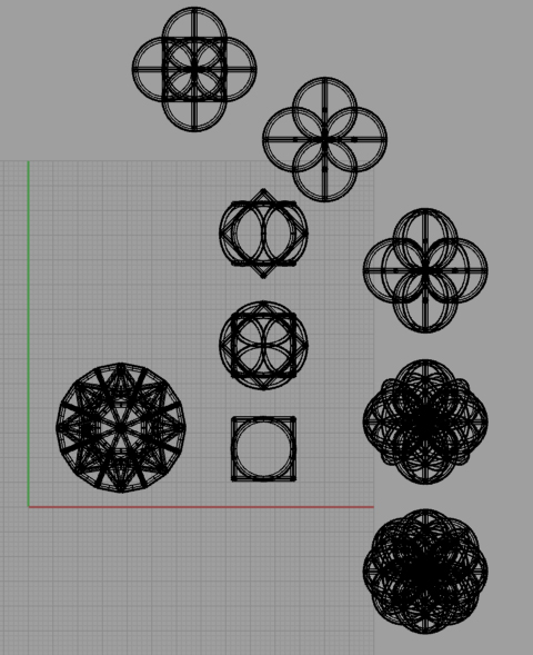 Flower_of_life_wireframe1