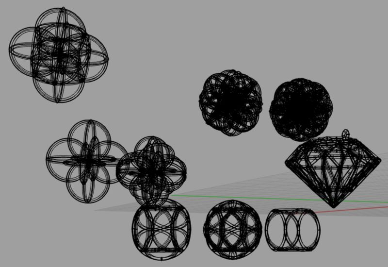 Flower_of_life_wireframe2