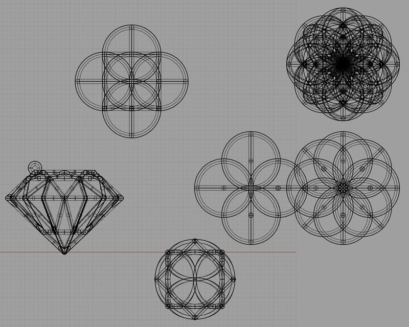 Flower_of_life_wireframe4