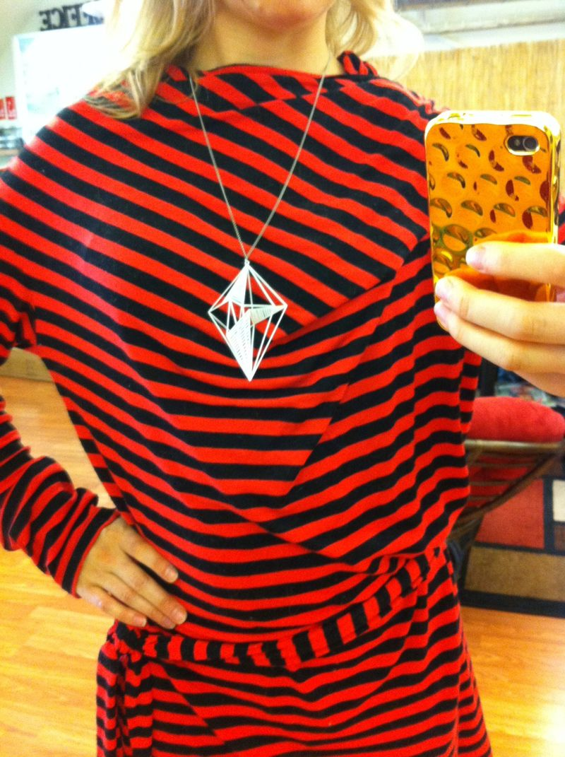 Mutant_crystal_necklace1