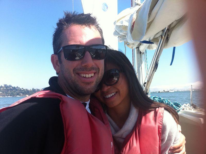 Katherine_Brian_sailing