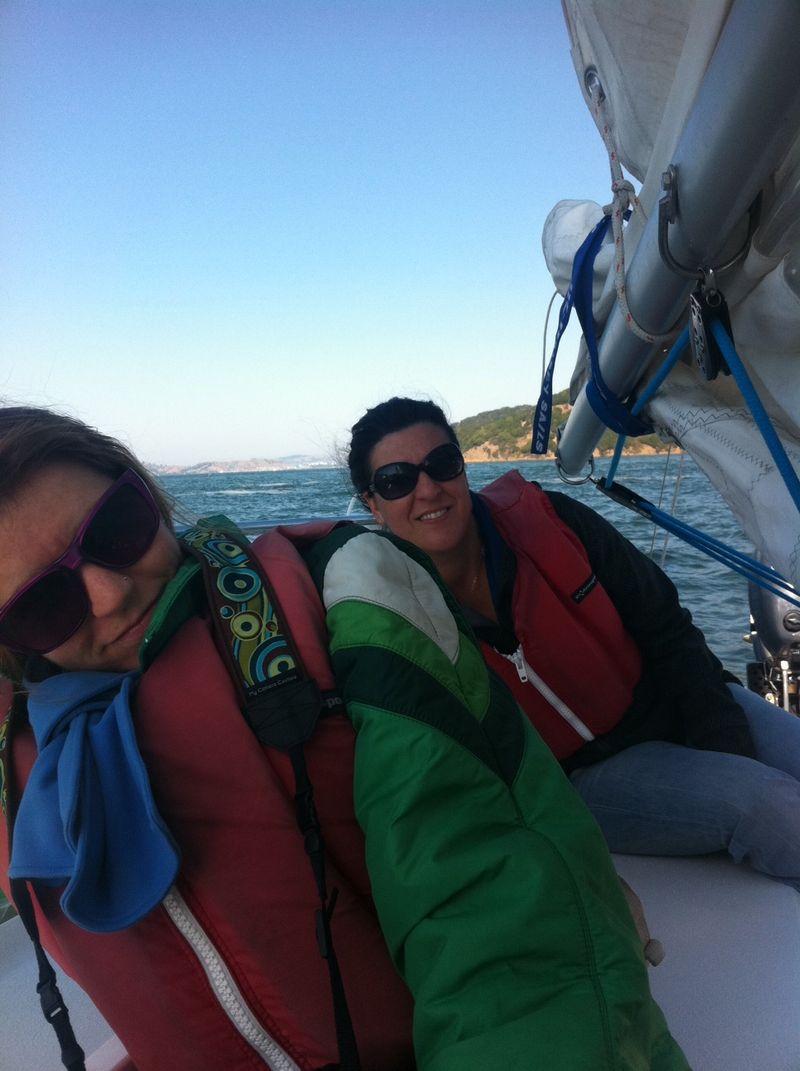 Krisz_Autumn_sailing
