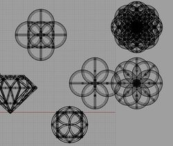 Flower_of_life_wireframe3
