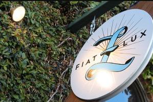 Fiat_lux