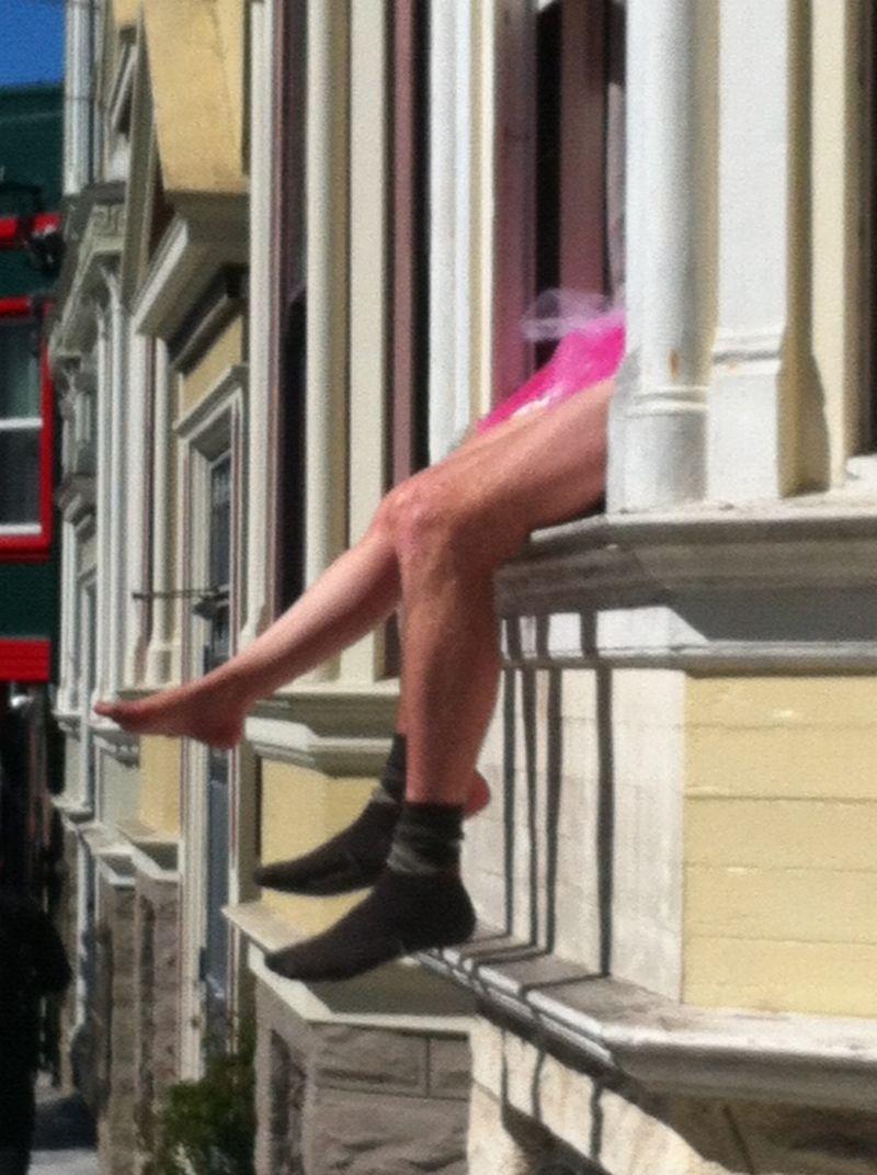 Victorian_legs