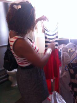 Tanya_fashion