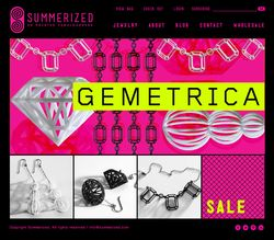 New_ecommerce_site_jewelry