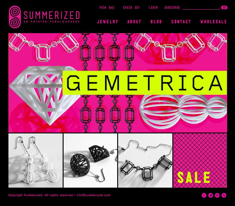 New_ecommerce_site_jewelry