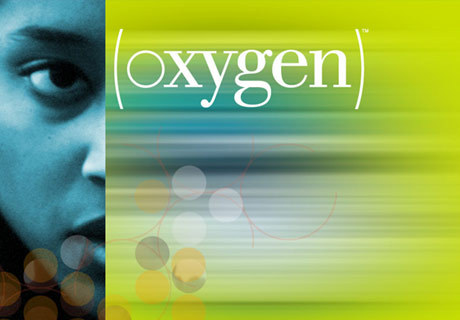 Oxygen_presentation1
